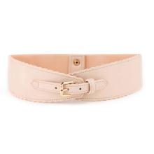 Women elastic belts, clothing accessories belts