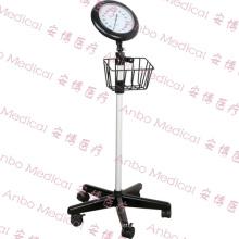 Soporte de esfigmomanómetro