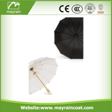 Hot Promo Good Price Promotion Straight Umbrella