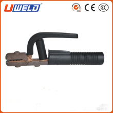 300Amps Welding Electrode Holder American Style