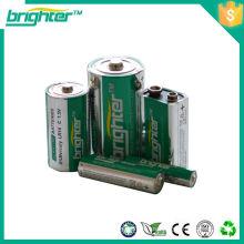 Xxl poder vida precio de pp3 batería seca