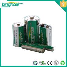 Xxl prix de vie de puissance de la batterie sèche pp3