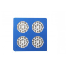 UFO 216W Full Spectrum LED Grow Light for Greenhouse