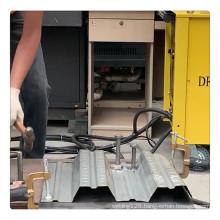 IKING RSN7-3150 fasten stud bolt welding machine