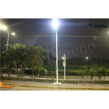 LED Solar Street Light Price 40W