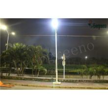 LED Solar Street Light Price 40W