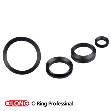 NBR Gummi Ve Ring Dichtung Rotary Seal