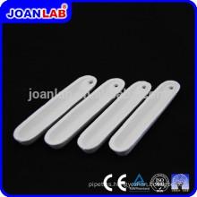JOAN Lab Chemical Porcelain Ceramic Combustion Boat