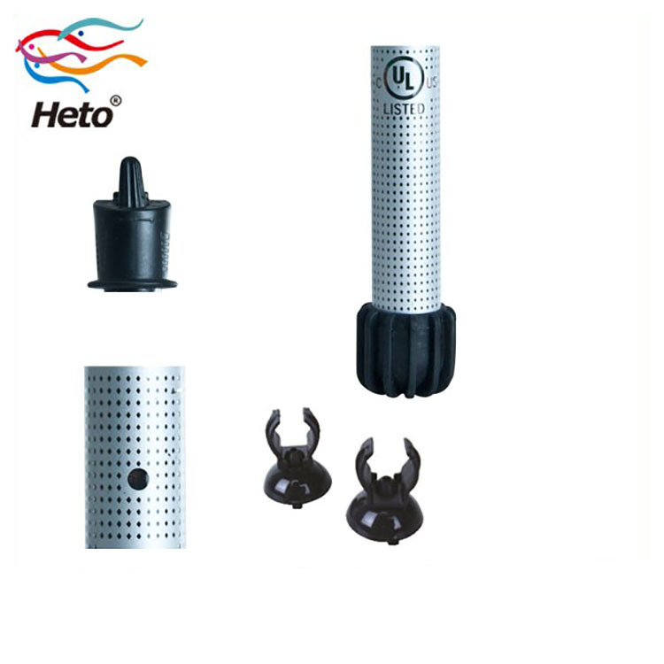 Aquarium Glass Water Heater