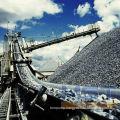 Carbon fiber conveyor belt