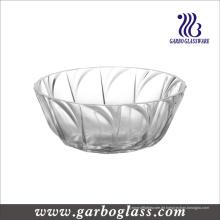 Klarglas-Salatschüssel (GB1306168JW)