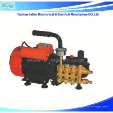 Professional 1.6kw 1-9MPa Electric High Pressure Washer