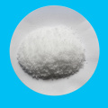 Electroplating Chemicals Monosodium Phosphate Anhydrous