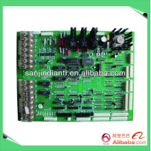 Orona Aufzugsanzeige Platine TDS-1800 Platine für Aufzüge