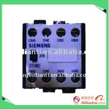 Сименс дешево лифт Контактор 3T8031 переменного тока/110 В