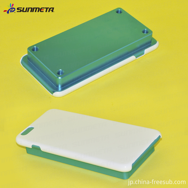 phone case moulds