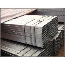 Square Steel Pipe Corporation Ltd
