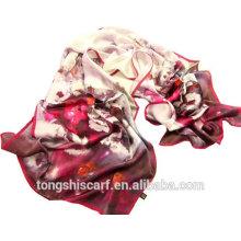 digital silk scarf printing Tongshi supplier alibaba china 2015 silk scarves scarf factory china alibaba express turkey