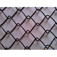 Chain Link Garden Fence Cyclone Wire (SC-44558K)