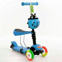 2016 Neue Mini Kinder Roller zum Verkauf