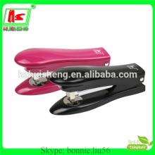 Канцелярские фабрики прямая продажа высококачественных холодных степлеров (HS700-30)
