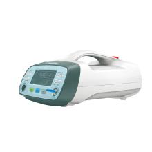 Instrumento da terapia do alívio das dores do laser da reabilitação 810nm