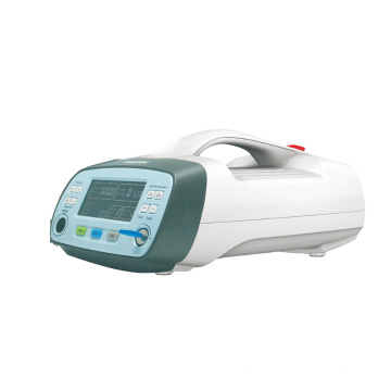 Laser Therapy Body Therapy Relief Machine