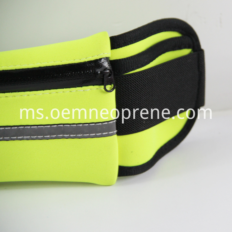 Alt Cheap waist bag