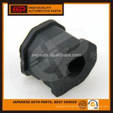 Gummi Stabilisator Buchse Mitsubishi Pajero Stabilisator Buchse für Mitsubishi Triton L200 Montero MR150767