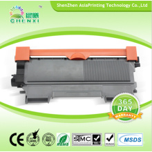 Premium Quality Toner Cartridge Tn-2080 Toner for Brother Printer