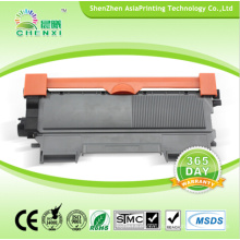 Премиум качества Тонер-картридж Тn-2080 тонером для брата принтер