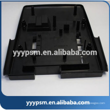 Factory directly quality assurance design and processing plastic injection auto body parts/car part moulding
