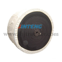 Rubber Conveyor Belt, Rubber Belt, Belt