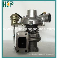 Rhc6 24100-2201A Hino Turbo/ Turbocharger