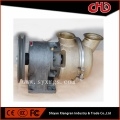 Genuine CUMMINS Sea Water Pump 4999542