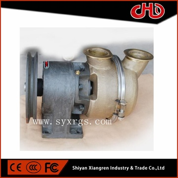 CUMMINS NT855 Sea Water Pump 3655857