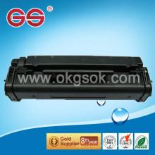 Cartouche de toner compatible avec l'usine pour Canon EPA LBP Fax