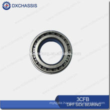 Genuine Pickup/Coach Diff Side Bearing 3CFB