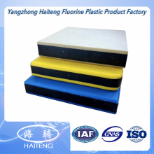 Double Layer HDPE Sheet