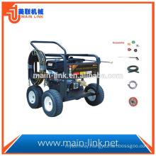 Chinese High Pressure Cleaning Washer