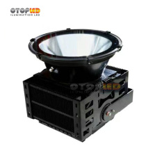 Light Led Flood 100W-1000W