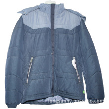 Men Cotton Jacket (LMJ-024)