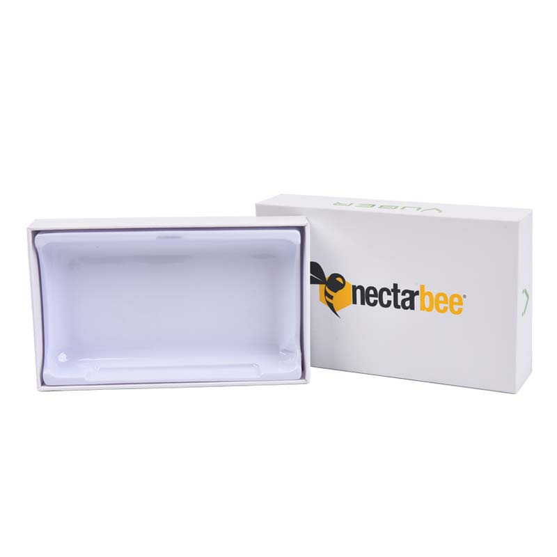 Electronic Cigarette Package Gift Box