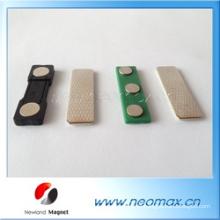 Namensschild-Magneten (besonders angefertigt)