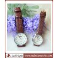 Hot Selling Watch Classic Couples ′ Watch (RA1245)