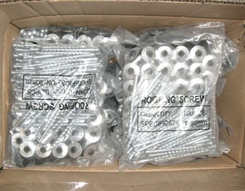screw-shank-roofing-nails-with-plastic bag