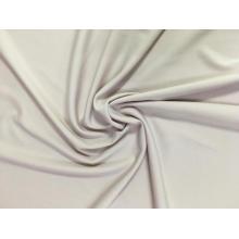 Tissu en polyester et spandex pour vêtements et pantalons