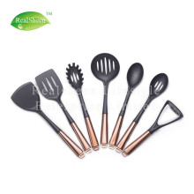 High Quality Nylon Kitchen Utensils Set