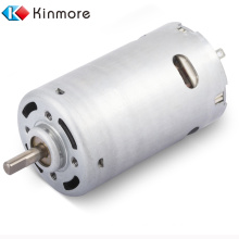 24VDC Vacuum Cleaner Motor 51.8mm RS-997PH