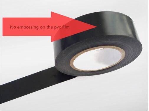 pvc tape offer printing